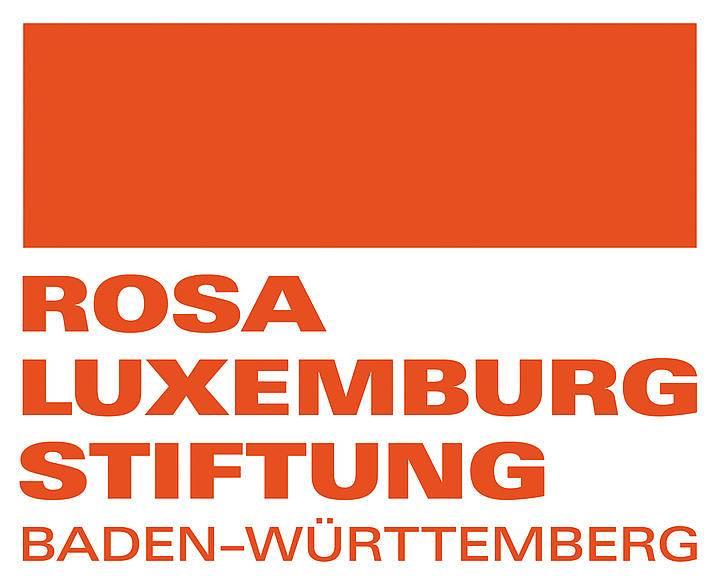 Linke Stuttgart